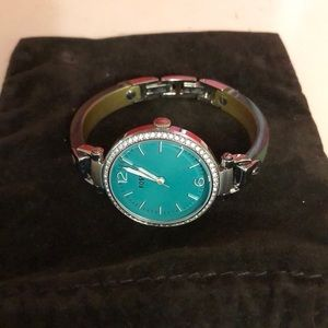 Fossil Accessories - Cute small Fossil watch